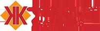 Kimberley Kampers USA Logo