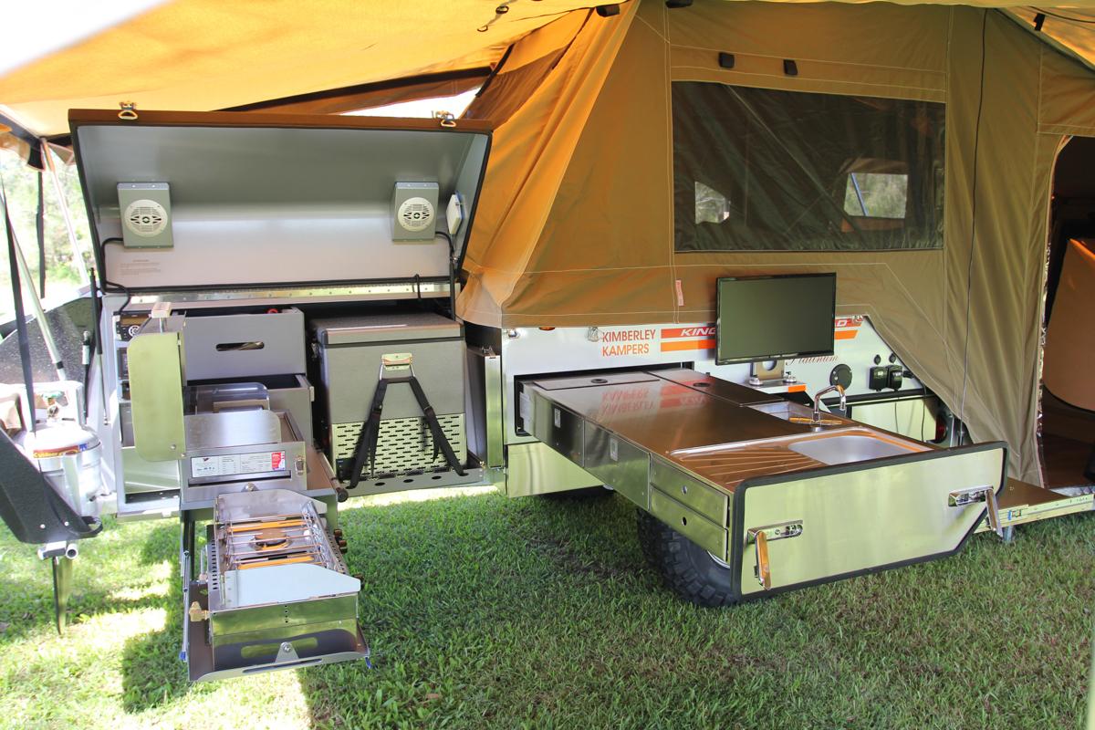 platinum-kamper