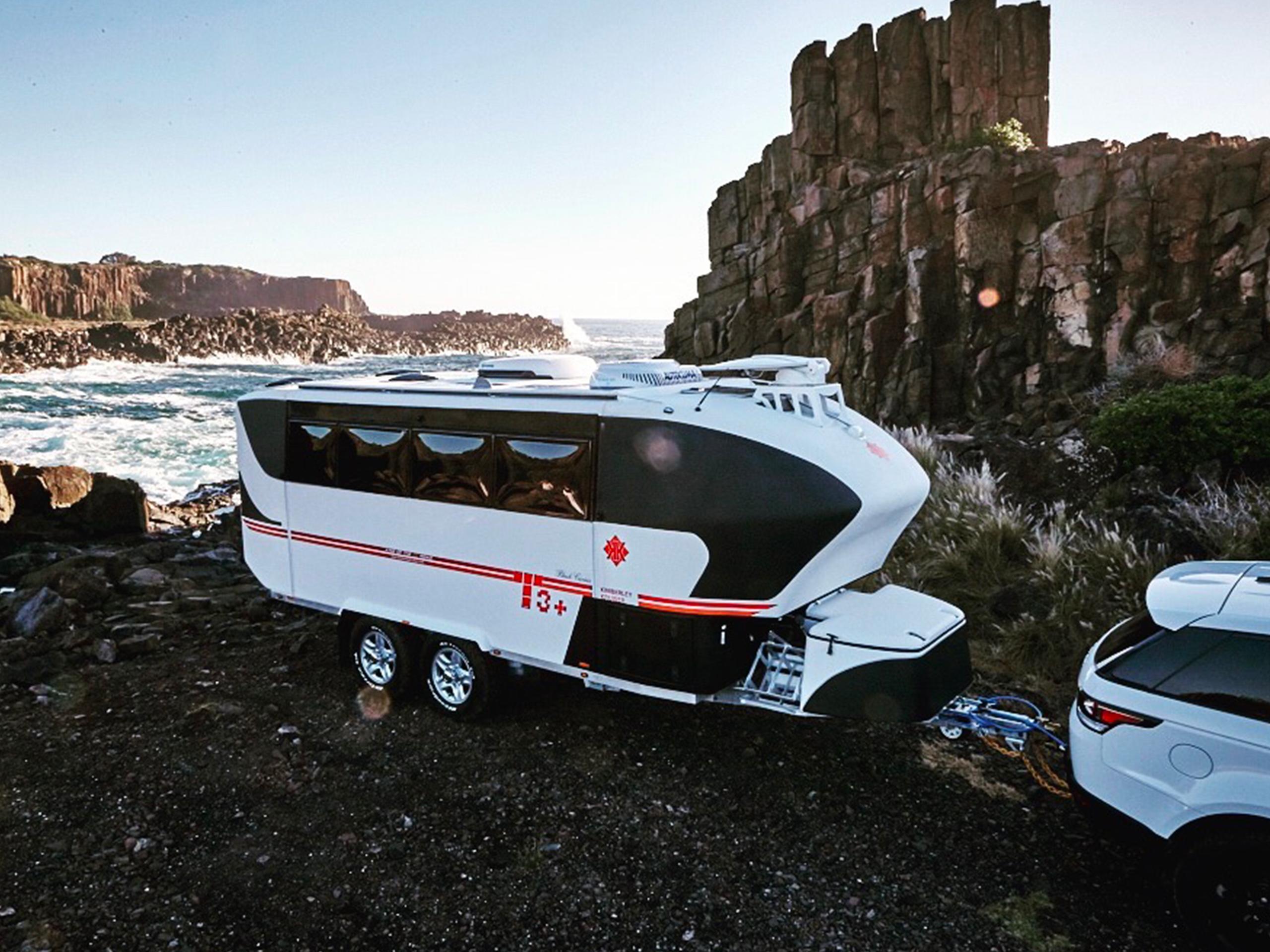 Kimberley-Kruiser-off-road-caravan-T-class