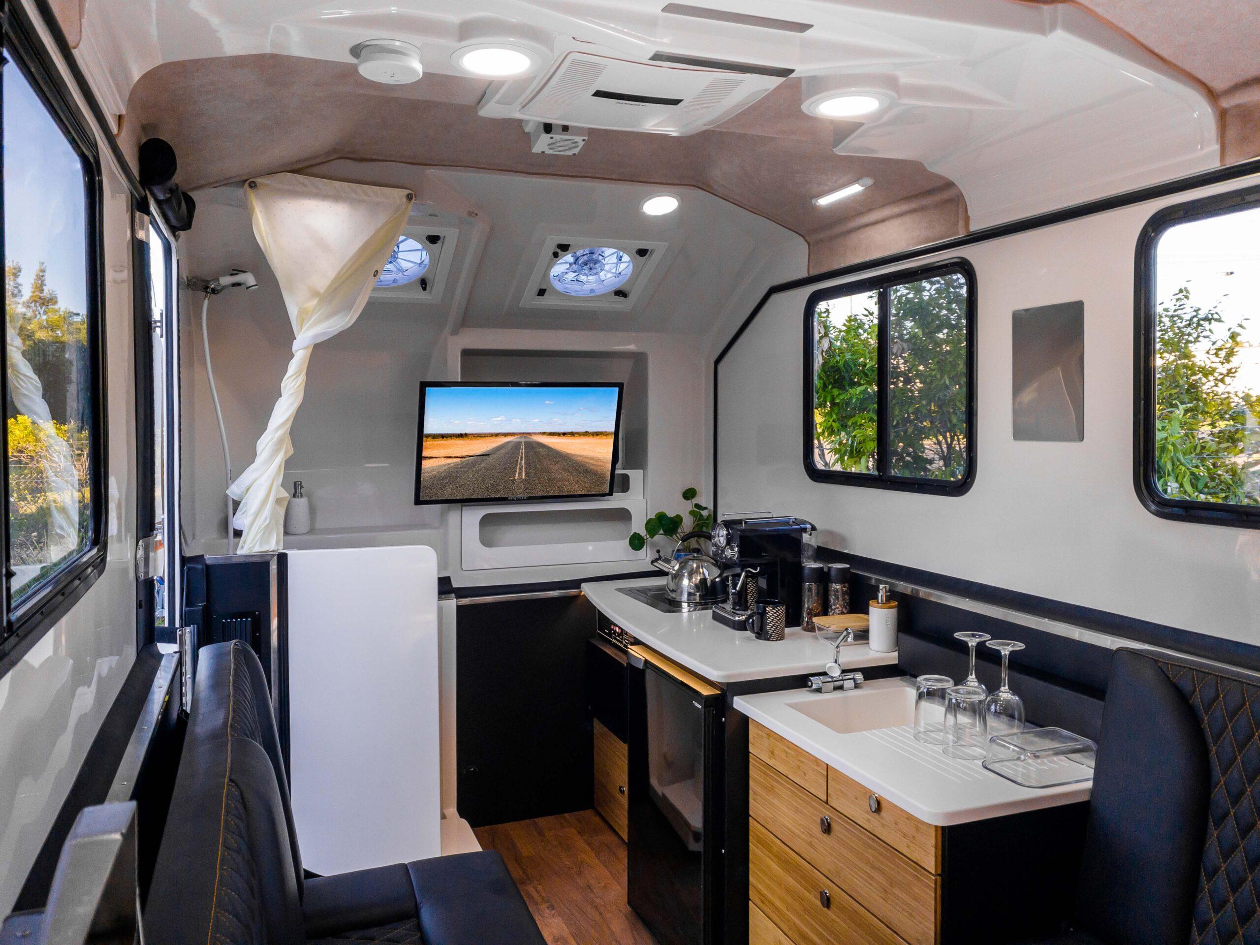Kimberley Karavan full interior-1